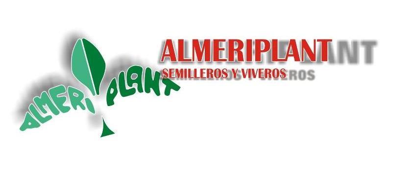 Almeriplant